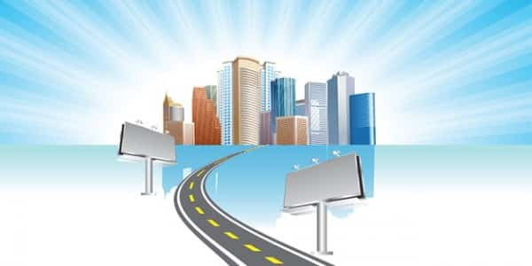 Phoenix Commercial Real Estate – Slow & Steady Wins the Race